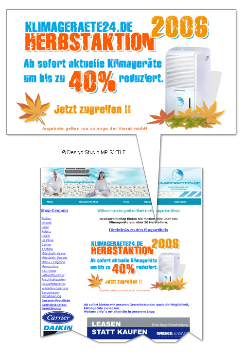 klimager24_herbstaktion_06.jpg