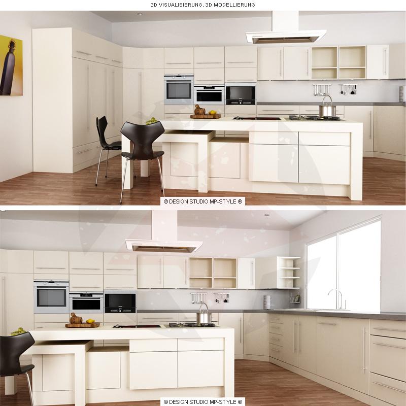 pin promo plakat design on pinterest. Black Bedroom Furniture Sets. Home Design Ideas