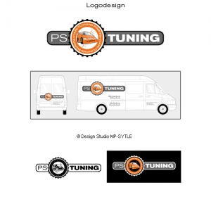 PS-Tuning - CI