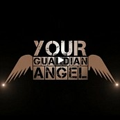 your guardian angel - Werbespot - Promo - www.klu.one