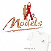 Club Models - Logo